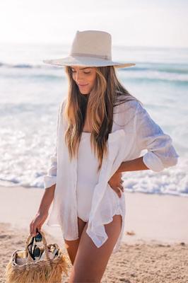 chemise-de-praia