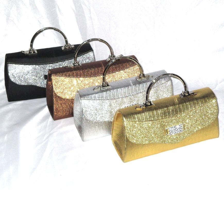 Belanja online tas pesta branded mewah kualitas import dengan harga yang  sangat murah   terlaris 39fa9eb8a1