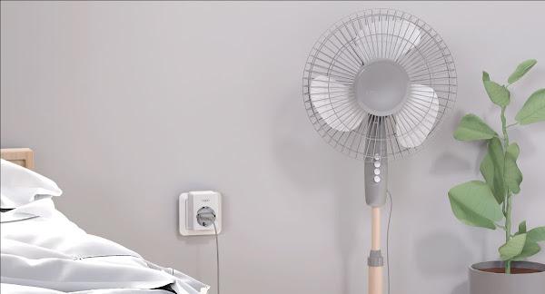 Como poupar na fatura da luz com dispositivos para Smarthome