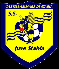 Juve Stabia www.nhandinhbongdaso.net