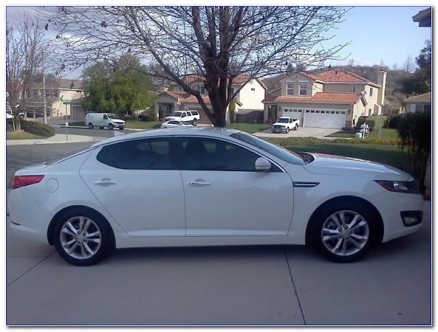 Buy cheap Car WINDOW TINTING Medford Oregon