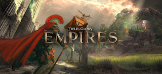 download Field of Glory Empires Persia 550 330 BCE-GOG