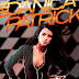 DANICA PATRICK (PART TWO) - A FOUR PAGE PREVIEW