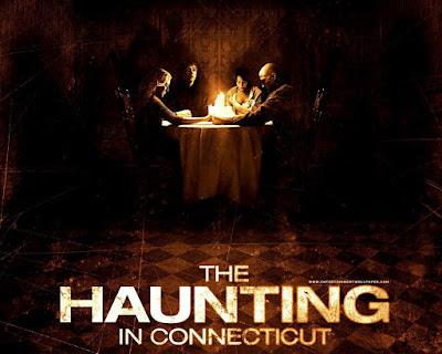 Maulnotes.blogspot.com-Deretan Film Horor Ini Di Buat Berdasarkan Kisah Nyata!! Berani Menonton??