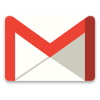 how-to-create-gmail-account-or-google-account