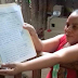 Más de 2 millones 200 mil firmas respaldan la cadena perpetua en Nicaragua,según Murillo.