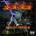 MUSIC: Nelly Pizzle – Igboro