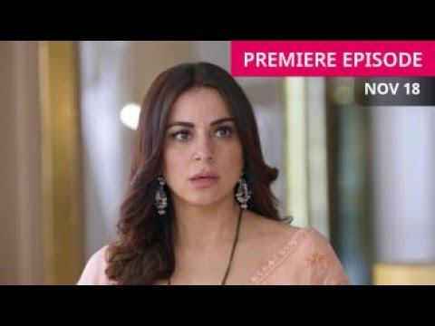 Kundali Bhagya 18 November 2020 Full Episode