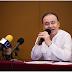 Se renovarán y ampliarán las aduanas de Sonora, anuncia Alfonso Durazo