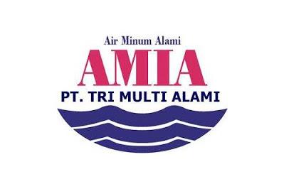 Lowongan PT. Tri Multi Alami (AMIA) Pekanbaru April 2019