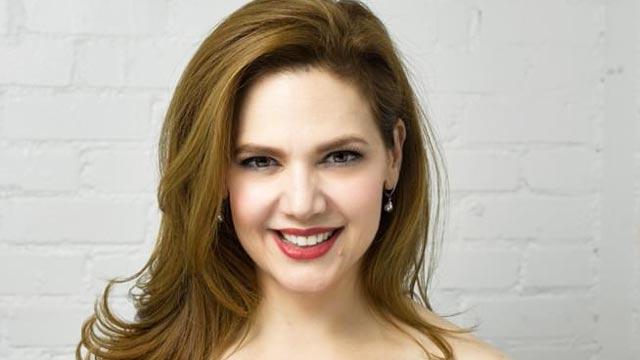 Roula Christie
