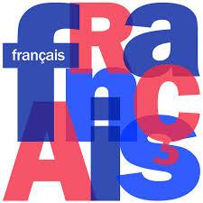 Résumé des leçons français pour les élèves de 4AM