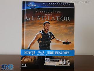 [Obrazek: Gladiator_%255BBlu-ray_Digibook%255D_%255BPL%255D_1.JPG]