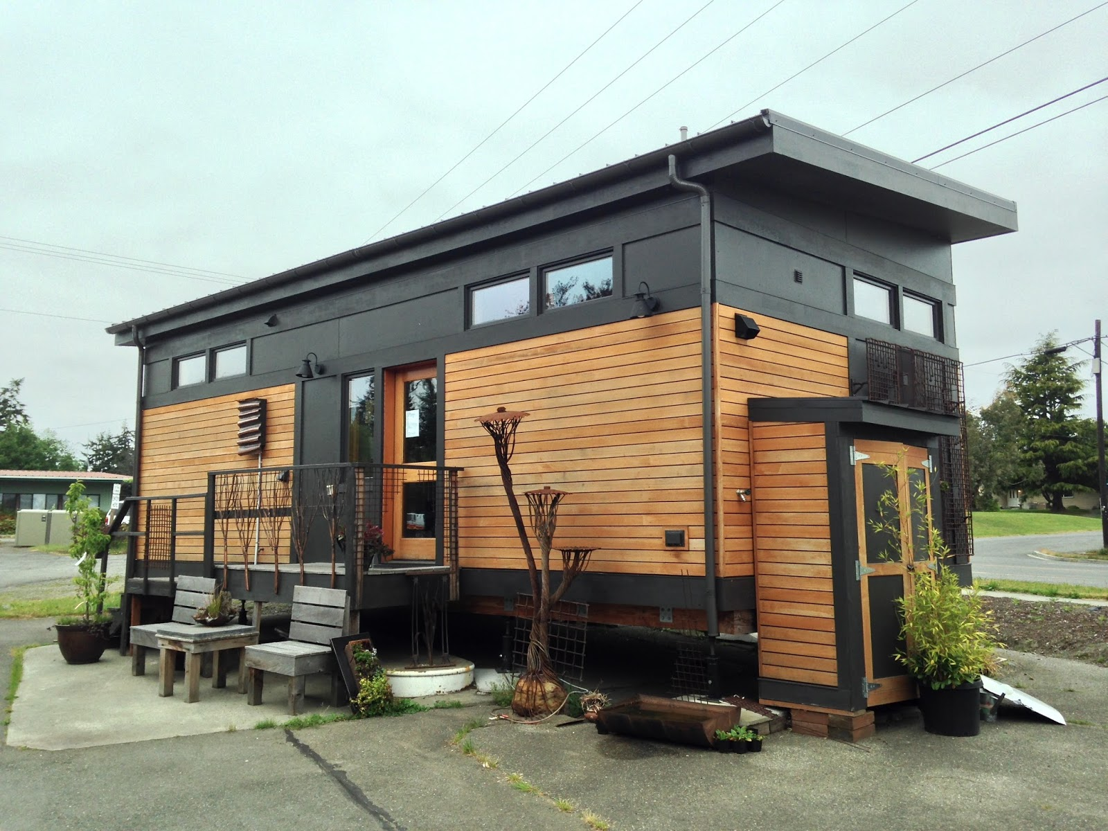 17 Best 1000 Ideas About Prefab Tiny Houses On Pinterest Tiny ...