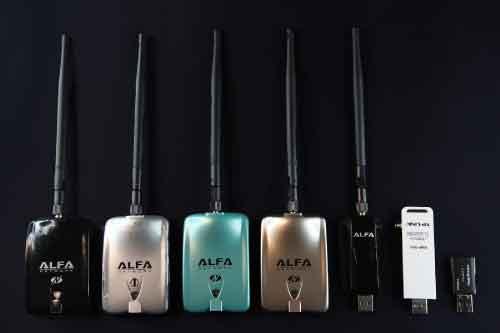 الشبكة,network adapter,كرت الشبكة,تحميل تعريف جميع كروت الشبكة,تعريفات جميع أنواع كروت الشبكة,802.11 b/g usb wireless network adapter,network,جميع تعريفات كروت الشبكات لجميع الانواع,الشبكات,تعريف كرت الشبكة,مشكلة كرت الشبكة,ملتقط الشبكات,تعريف كارت الشبكة,طريقة تحميل تعريف كرت الشبكة,network interface card,adapter,كارة الشبكة,تعريف الشبكة,تركيب كروت المايكروتك,physical network interface,تركيب كروت لان الكمبيوتر,usb adapter,lan adapter,network card,wifi adapter,network interface controller