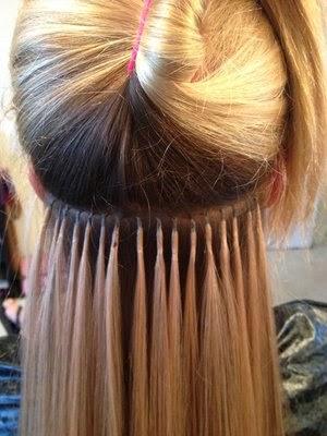 kams kouture makeup artistry blog best hair extensions seattle methods of application
