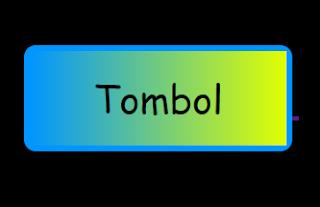 Desain Tombol dengan CSS