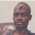 How I lived my life as Shina Rambo-Notorious Armed Robber Rambo speaks (pics)