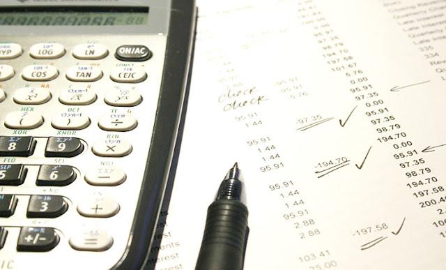 Pengertian, Tujuan, Jenis-Jenis dan Komponen Laporan Keuangan Serta Pihak Berkepentingan