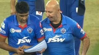 ashwin-will-play-next-match-aiyar