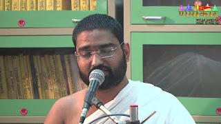 yogbhushan-maharaj-on-covid