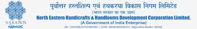 NEHHDC Ltd Looking for  Company Secretary