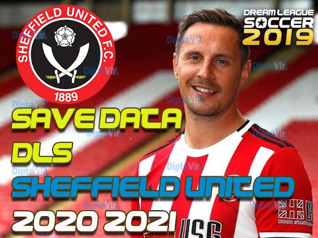 save-data-dls-sheffield-united-2020-2021