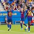 Barça-Juventus: Ya están en octavos (2-1)