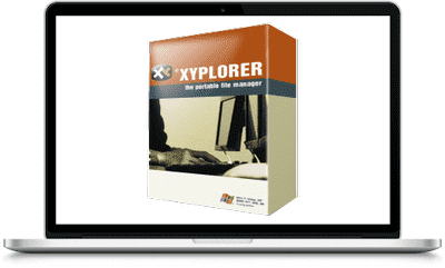 XYplorer Pro 20.50.0100 Full Version