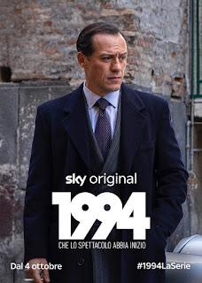 1994 (2019) Temporada 1
