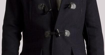 les indispensables les manteaux de l 39 hiver 2012 mode. Black Bedroom Furniture Sets. Home Design Ideas