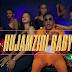 New Video|Baddest 47-Hujamzidi Baby|Download Mp4
