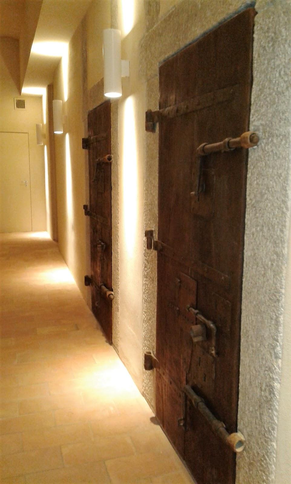 Mirtillo14 camminando le stanze segrete di vittorio sgarbi for Le stanze segrete di sgarbi