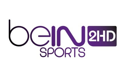 bein-sports-2-hd