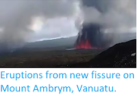 https://sciencythoughts.blogspot.com/2018/12/eruptions-from-new-fissure-on-mount.html