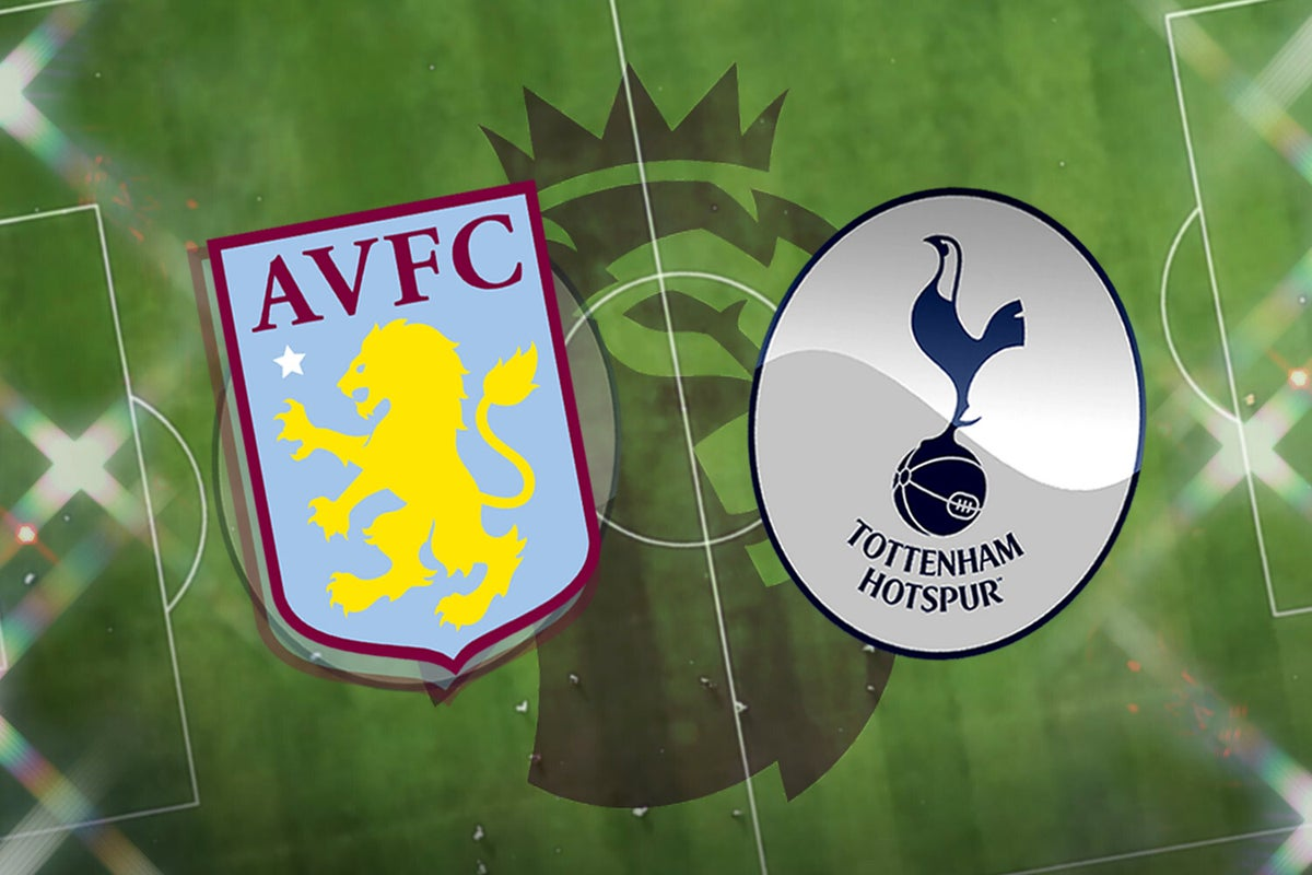 دليلك الشامل لمباراة توتنهام ضد أستون فيلا الأربعاء 19 مايو 2021 في الدوري الإنجليزي
