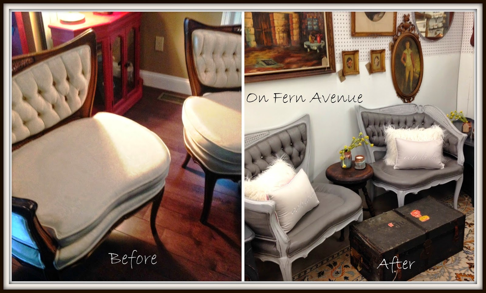 beautiful-chairs-painted-fabric