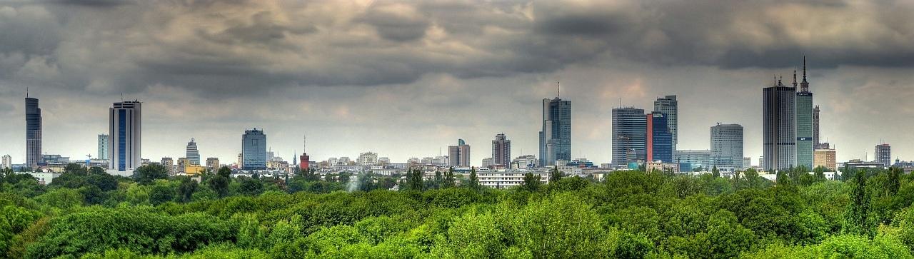 Blogi O Warszawie Blogs About Warsaw Archiwum