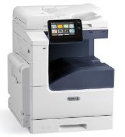 Xerox VersaLink B7035 Driver Windows (64-bit), Mac, Linux