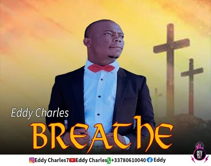 [Music] Eddy Charles – Breathe.mp3