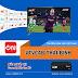 VTVcab Thái Bình - Tổng đài lắp truyền hình cáp HD & Internet Giá Rẻ