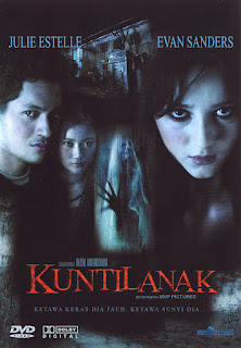 Download Film Kuntilanak 2006 Full Movie Indonesia Gratis Google Drive Mp4