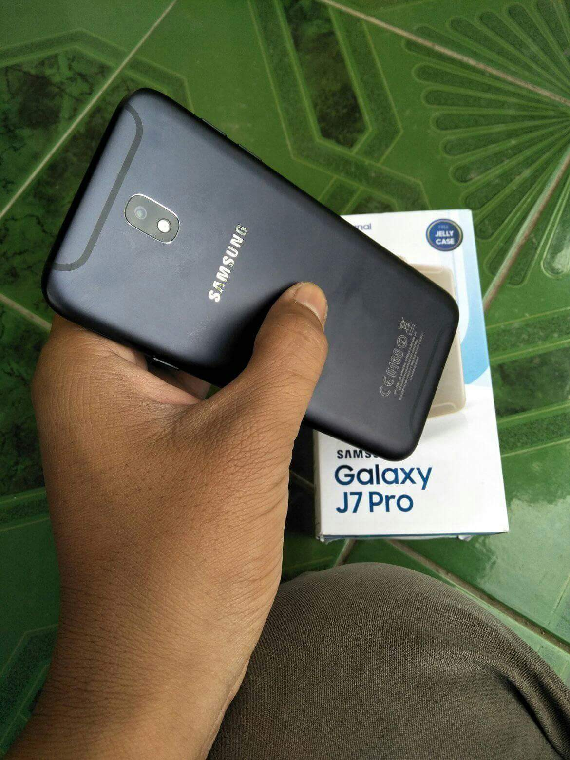 Harga Hp Samsung J7 Pro 2018 Samsung Galaxy