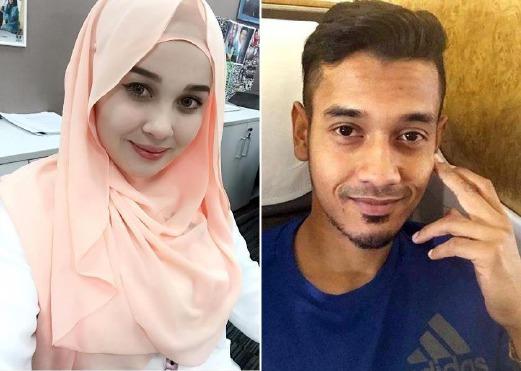 Emma Maembong Akui Rapat Dengan Adik Fazley Yaakob TAPI..