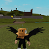 Mad Hatter Labs Roblox group