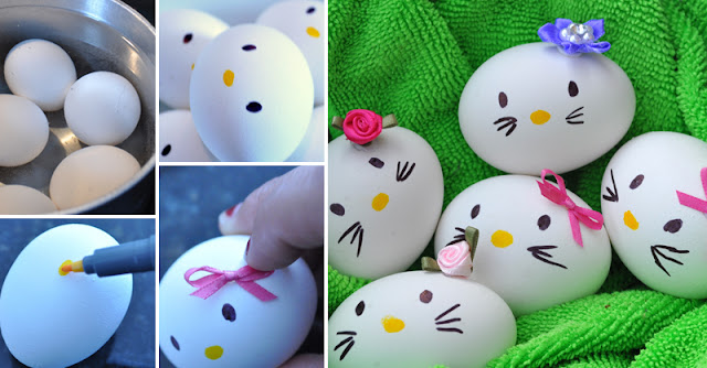 Easter Eggs Images - Download Easter Egg HD Images