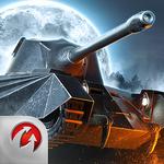 World of Tanks Blitz MOD Apk Terbaru Gratis