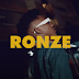 New Video|Ronze-Nikokote|Download Official Mp4