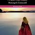 "Pensieri su ""I PIRATI DEL LAGO"" di Mariangela Camocardi"