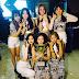 """IOI Terkejut Dengan Kemenangan Keduanya DI """"Show Champion"""""""